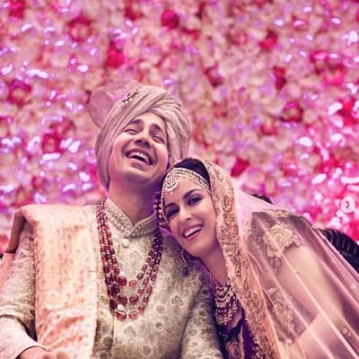 Ekta Kaul Husband, Biography, Family, Tv Shows, Wiki or More