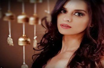 Ekta Kaul Tv Shows, Biography, Husband, Family, Wiki or More