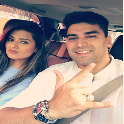 Nikitin Dheer Biography, Family, Wife, Tv shows, Career, Movies or More