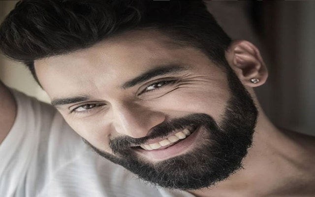 Nikitin Dheer Tv Shows, Biography, Wife, Family, Career, Movies or More