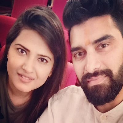 Nikitin Dheer Wife, Biography, Family, Tv shows, Career, Movies or More