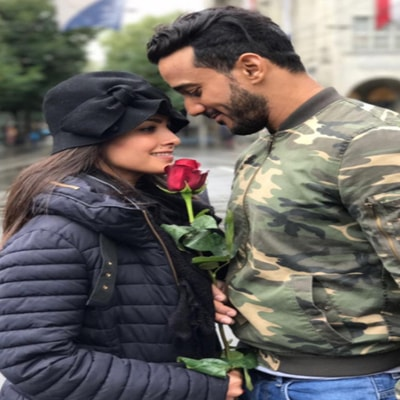 Rohit Reddy Wife, Biography, Family, Career, Business, Wiki or More