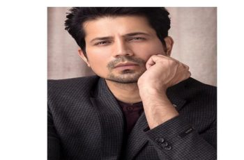 Sumeet Vyas Biography, Family, Wife, Tv Shows, Wiki, Movies or More
