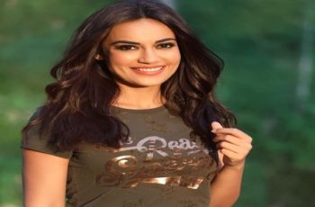 Surbhi Jyoti Biography, Family, Husband, Tv Shows, Movies or More