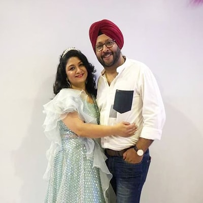 Avneet Kaur Family, Biography, Boyfriend, Movies, Tv Shows or More