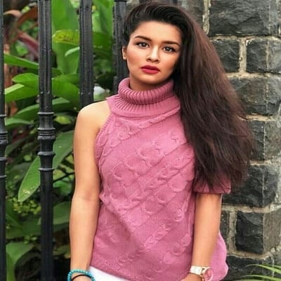 Avneet Kaur Tv Shows, Biography, Boyfriend, Movies, Family or More