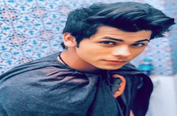 Siddharth Nigam Tv Shows, Biography, Girlfriend, Family, Movies or More