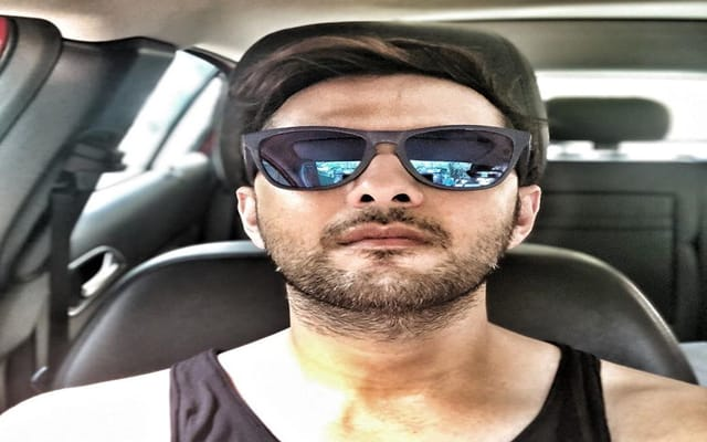 Vatsal Sheth Biography, Family, Wife, Tv Shows, Wiki, Movies or More