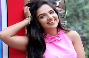 Ahsaas Channa Biography, Family, Boyfriend, Tv Shows, Movies or More