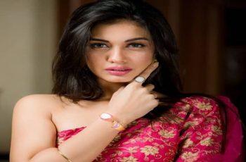 Divya Agarwal Biography, Family, Boyfriend, Career, Tv Shows or More