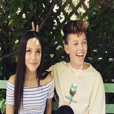 Jacob Sartorius Girlfriend, Bio, Family, Career, Age, Wiki or More