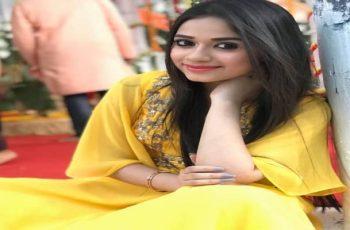 Jannat Zubair Rehmani Biography, Family, Boyfriend, Tv Shows or More