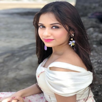 Jannat Zubair Rehmani Tv Shows, Biography, Boyfriend, Family or More