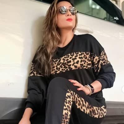 Urvashi Dholakia Biography, Family, Husband, Career, Tv Shows or More