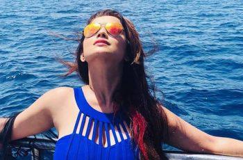 Adaa Khan Biography, Family, Boyfriend, Tv Shows, Career, Wiki or More