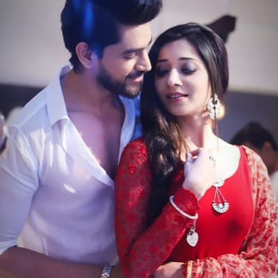 Avinash Mishra Girlfriend, Biography, Family, TV Shows, Wiki, Age or More