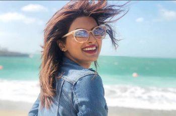 Geeta Basra Biography, Family, Husband, Daughter, Movies, Age & More