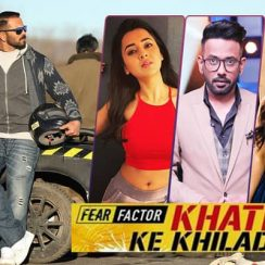 Khatron Ke Khiladi 10 Contestant, Starting Date, Winner, Host, Elimination
