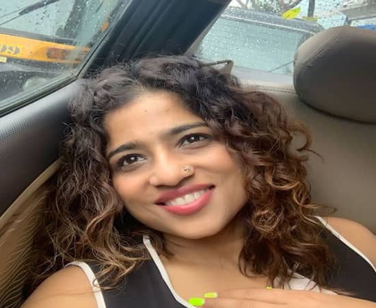 RJ Malishka Biography, Family, Boyfriend, Career, Controversy or More