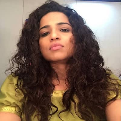 RJ Malishka Controversy, Biography, Boyfriend, Career, Family or More
