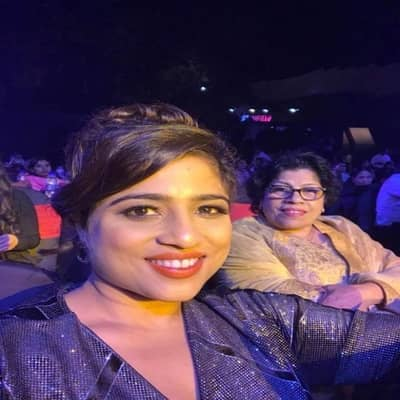 RJ Malishka Family, Biography, Boyfriend, Career, Controversy or More