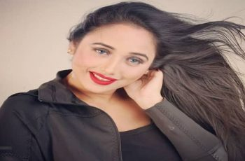 Rani Chatterjee Biography, Family, Husband, Movies, Career, Age or More