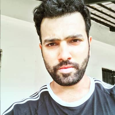 Rohit Sharma Records, Biography, Wife, Career, Family, Awards & More