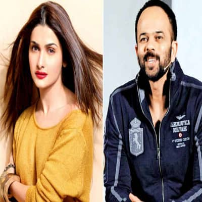 Rohit Shetty Girlfriend, Biography, Family, Movies, Tv Shows, Wiki & More