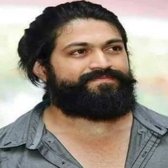 Yash Biography, Family, Wife, Movies, Tv Shows, Career & More