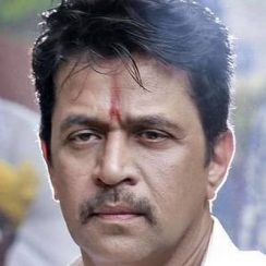 Arjun Sarja Biography, Family, Wife, Movies, Controversy, Wiki & More