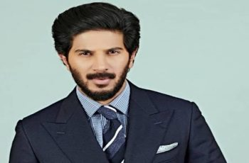 Dulquer Salmaan Biography, Family, Wife, Movies, Awards & More