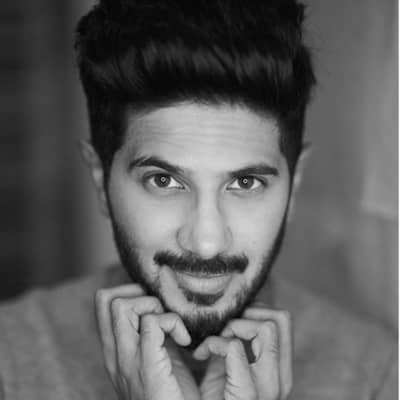 Dulquer Salmaan Movies, Biography, Wife, Family, Awards & More