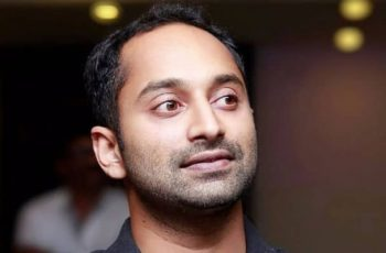 Fahadh Faasil Biography, Family, Wife, Movies, Awards, Wiki & More