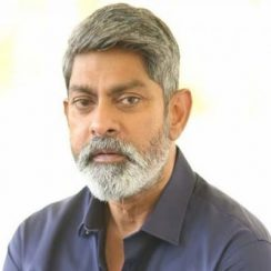 Jagapathi Babu Biography, Family, Wife, Movies, Career, Wiki & More