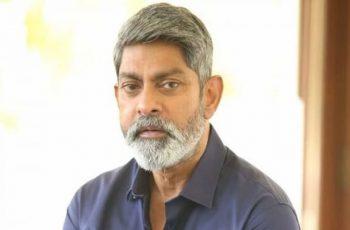 Jagapathi Babu Biography, Family, Wife, Movies, Career, Wiki & More
