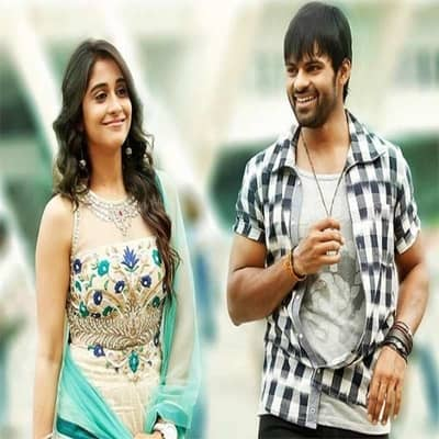 Sai Dharam Tej Wife, Biography, Family, Movies, Wiki, Age & More