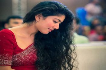 Sai Pallavi Biography, Family, Husband, Movies, Awards, Wiki & More