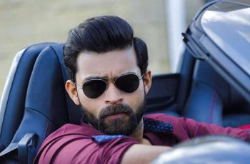 Varun Tej Biography, Family, Girlfriend, Movies, Wiki & More