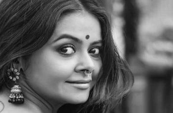 Devoleena Bhattacharjee Biography, Family, Husband, TV Shows & More