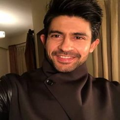 Hussain Kuwajerwala Biography, Family, Wife, TV Shows, Wiki & More