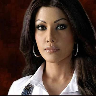 Koena Mitra Movies, Biography, Husband, Family, Wiki & More