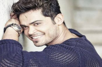 Kunwar Amar Biography, Family, Wife, TV Shows, Career, Wiki & More