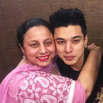 Pratik Sehajpal Family, Biography, Wife, Career, Wiki & More