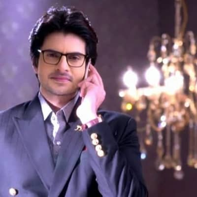 Rahil Azam Family, Biography, Wife, TV Shows, Career, Wiki & More