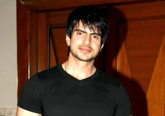 Rahil Azam TV Shows, Biography, Wife, Family, Career, Wiki & More