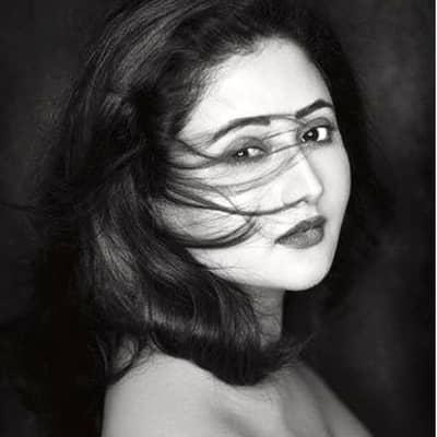 Rashami Desai Career, Biography, Husband, TV Shows, Movies & More