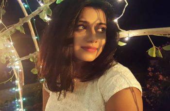 Shilpa Manjunath Biography, Family, Husband, Movies, Wiki & More