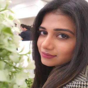 Shilpa Manjunath Movies, Biography, Husband, Family, Wiki & More