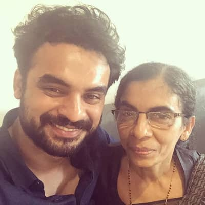 Tovino Thomas Awards, Biography, Wife, Movies, Family, Wiki & More