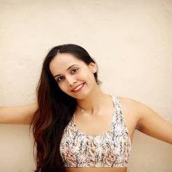 Varsha Bhagwani Biography, Family, Husband, Career, Wiki & More
